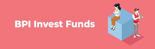 BPI Invest Bayanihan Balanced Fund KIIDS Archive