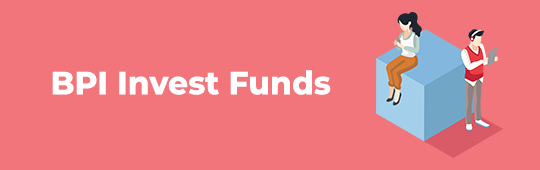 BPI INVEST GLOBAL BOND FUND-OF-FUNDS