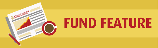 FUND FEATURE