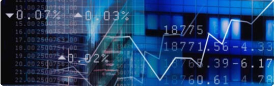INVESTMENT FUNDS MONITOR