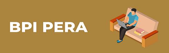 Personal Equity & Retirement Account (PERA)